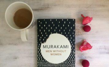 Men Without Women by Haruki Murakami